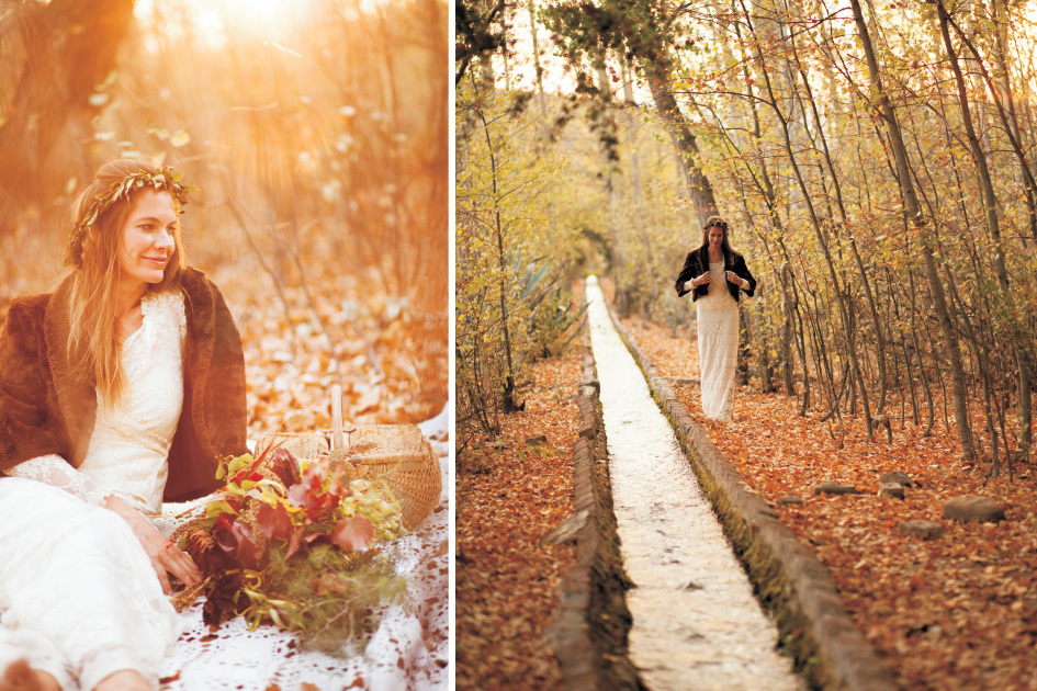 Autumn Bride.cdr